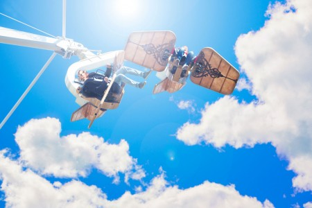 aerospin_140426_sky_0.jpg